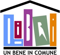LIBRI UN BENE IN COMUNE